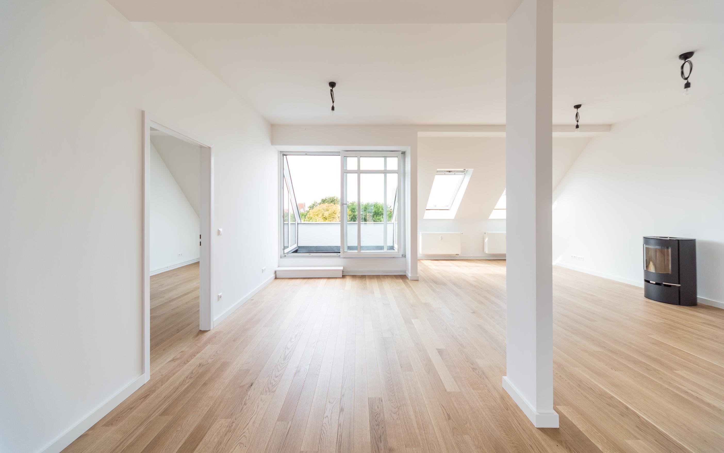 wohnung 28 pohl prym eigentumswohnungen lychener 26 berlin prenzlauer berg. Black Bedroom Furniture Sets. Home Design Ideas