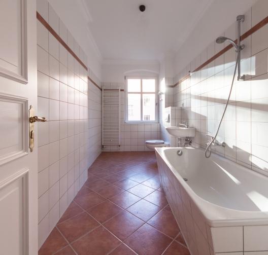 Wohnung 21 22 pohl prym eigentumswohnungen lychener for Fenster gemeinschaftseigentum